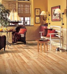 Carpet Leminate Flooring - Barry's Mycarpets