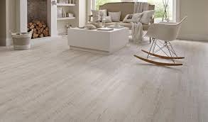 Design Aesthetics of Luxury Vinyl flooring in New York - Barrys My Carpet