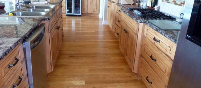 Discount Vinyl Flooring Store of New York - barrysmycarpets- contact us