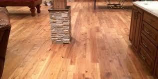 Hardwood Flooring Installation & Refinishing in USA - Barrysmycarpets.com