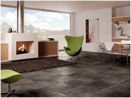 wide-range-of-commercial-ceramic-floor-tiles-barrys-mycarpets